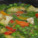 Corso Base di Cucina Vegana a Teramo