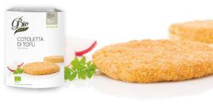 cotoletta tofu-bioappetì