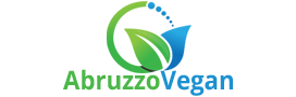 Abruzzo Vegan