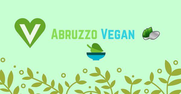 pubblicità vegan