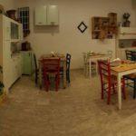 Atipico: ristorante vegano a Montesilvano