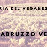 Storia dell'alimentazione vegana