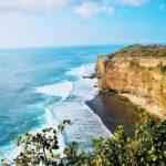Viaggio Vegan a Bali agosto 2019